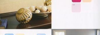 Inntaler falfesték, fehér - 1. oldal
