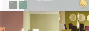 Platinum egyrétegű beltéri falfesték, fehér - 2. oldal
